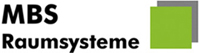 MBS Raumsysteme GmbH